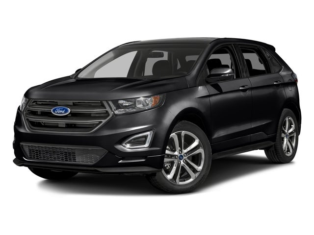 Ford Edge Sport In Murfreesboro Tn Toyota Of Murfreesboro