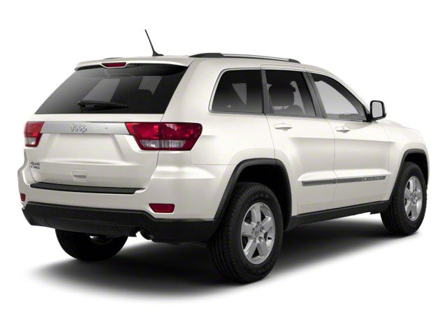 in plano htm dallas overland sale used cherokee near for grand jeep suv