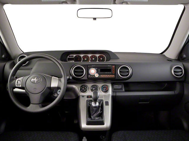 2012 scion xb near nashville jtlze4fe3c1145832