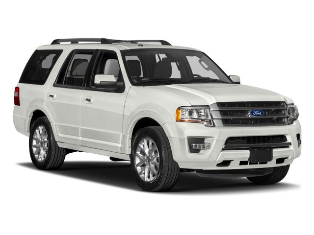 2017 ford expedition limited near nashville | 1fmju2at9hea14891